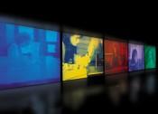 XVII Advanced Course in Visual Arts: Susan Hiller's The Dream Seminar II