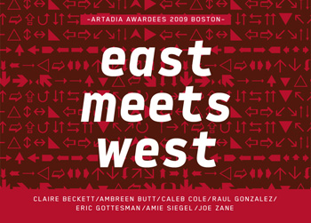 east meet west 2011 review