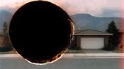 Amie Siegel. Part 1. Black Moon