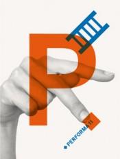 4th Edition of Visual Art Performance Biennial