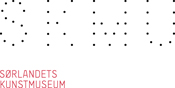 Seeks to hire Museum Director