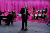 Ragnar Kjartansson: Endless Longing, Eternal Return and Frontiers of Another Nature