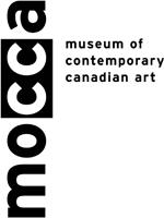 Three exhibitions
