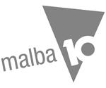 Malba celebrates its 10 year anniversary
