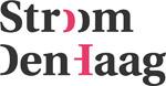 Hans van Houwelingen's Until it stops resembling itself