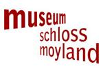 Museum Schloss Moyland reopens