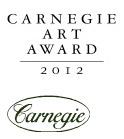 Heikki Marila receives Carnegie Art Award 2012