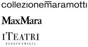 Re-Turn. Artistic Vision of Shen Wei at Collezione Maramotti and Teatro Valli Reggio Emilia