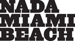New Art Dealers Alliance (NADA) Miami Beach 2011