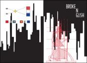 Broken English - a Performa Project by Julieta Aranda and Carlos Motta