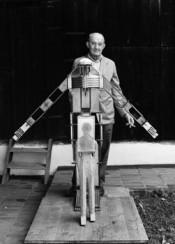 Walter Pichler
