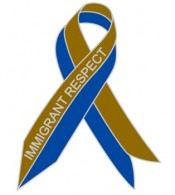 Immigrant Movement International: Open Call For Submissions