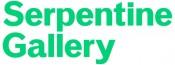 Serpentine Gallery is expanding