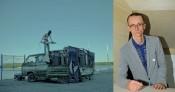 Views 2011 - Deutsche Bank Foundation Award