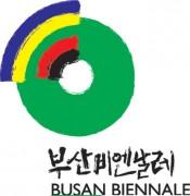 © Busan Biennale Organizing Committee
