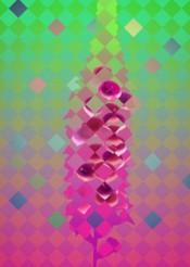 """Sebastian Buerkner, """"Digitalis,"""" 2011."""