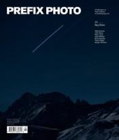 Prefix Photo 24