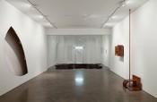 Art Agenda reviews: September - November 2011