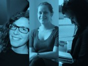 H+F Curatorial Grant 2012