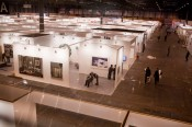 ARCOmadrid 2012