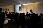 Temporary Stedelijk 3: Stedelijk @