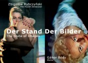 The State of Images at Akademie der Kunste