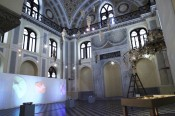 3rd Thessaloniki Biennale of Contemporary Art