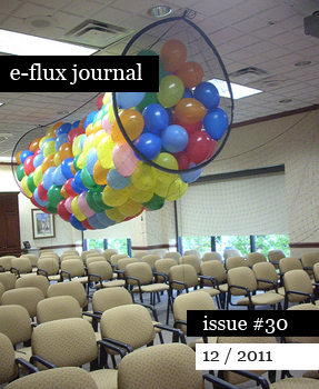 issue no. 30 out now