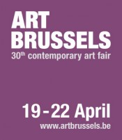 36be3_feb15_artbrussels