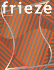 5be8a_feb25_frieze