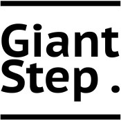 9babf_feb19_giantstep_img