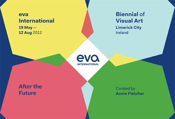 eva International – After the Future
