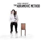 "Marina Abramović ""The Abramović Method: Chair for Man and His Spirit"", 2012. © Marina Abramovic, courtesy Marina Abramovic Archive."