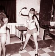 Image from Don Luis Alvarado's photographic archive.© Luis Alvarado and Teresa Margolles.