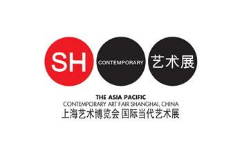 SH Contemporary 2012