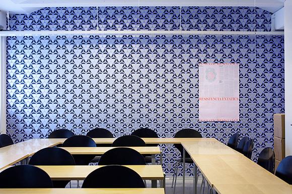 Art Agenda reviews: Raqs Media Collective, Superflex, Hans-Peter Feldmann, and more