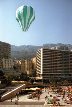 Groupe Signe 1971–1974 at Nouveau Musée National de Monaco