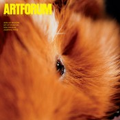 d8f5e_apr2_artforum