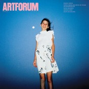 5719a_june1_artforum_img