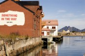 f0471_may31_lofoten_img