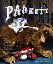 7ad08_june13_parkett_img