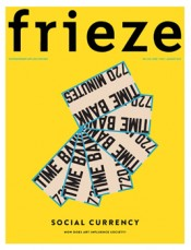 ebb3a_june11_frieze_img