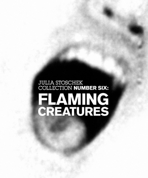 Number Six Flaming Creatures Announcements E Flux