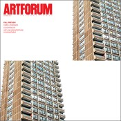 a9394_oct1_artforum_img