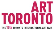 a772d_oct11_arttoronto_img2