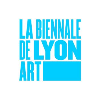 12th Biennale de Lyon