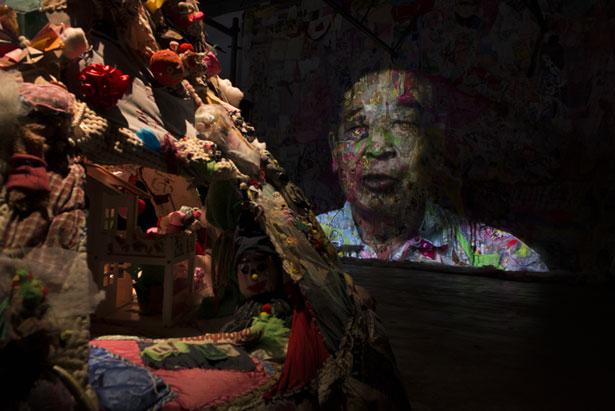 ROUNDTABLE: The 9th Gwangju Biennale closes