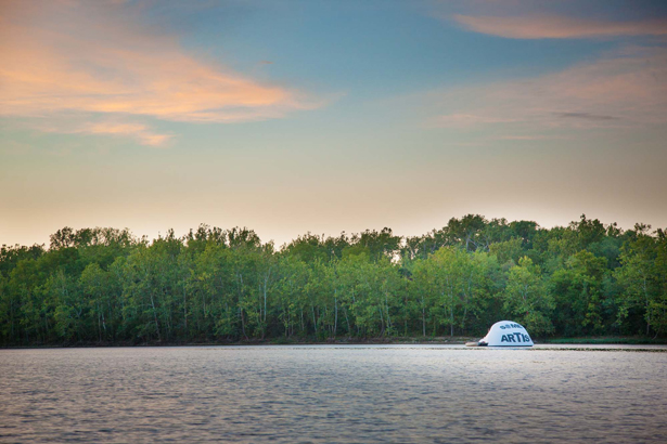 Indianapolis Museum of Art: call for proposals for 2013 residency on Andrea Zittel's Indy Island