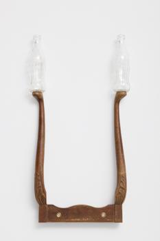 Amalia Pica at Modern Art Oxford