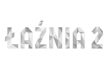 CCA Łaźnia presents its new branch: Łaźnia 2